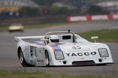 Chevron B36 Chevron, Cars And Motorcycles, Automobile, Wheels, Racing, Vehicles, Car, Motor Car, Auto Racing