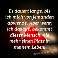 jpg'- Eine von 15831 Dateien in der Kate… - Top-Trends True Quotes, Best Quotes, Funny Quotes, Eat Pray Love, Family Rules, Deep Thoughts, True Stories, Wise Words, Affirmations