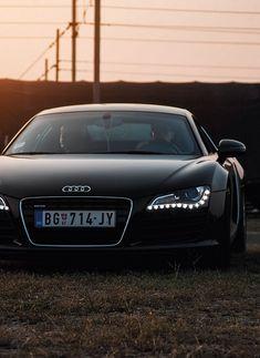 Audi R8 ---> FREE 800$ A day method Energy-Millionaires.com/FreeSignup