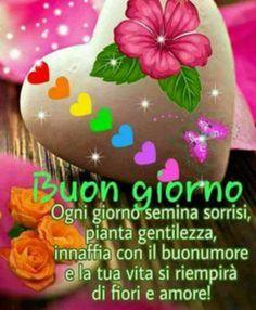 belle frasi buongiorno scaricare fotine carine buon giovedì gratis facebook e whatsapp 225833