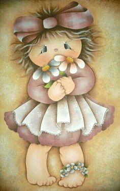 Dibujos y lminas country  Maribel  lbumes web de Picasa  Love
