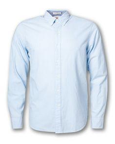 #jeanspl #levis #koszula