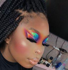 Makeup Goals, Makeup Inspo, Makeup Trends, Makeup Inspiration, Makeup Ideas, Makeup Eye Looks, Beauty Makeup, Makeup Face Charts, Plouise Makeup Academy