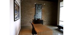 http://www.cathymorehead.com/commercial/images/Industrial%20Loft/com_industrial_loft_office_6.jpg