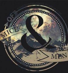 .:.:.:.:.:.Of Mice & Men.:.:.:.:.:.