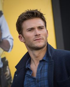 """Scott Eastwood Photos - Actor Scott Eastwood attends the premiere of Warner Bros. Pictures' """"Central Intelligence"""" at Westwood Village Theatre on June 10, 2016 in Westwood, California. - Premiere Of Warner Bros. Pictures' 'Central Intelligence' - Arrivals"""