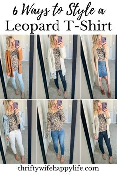 Work Attire Women, Casual Work Attire, Casual Dressy, Comfy Casual, Summer Office Attire, Summer Workout Outfits, Formal Business Attire, Dress For Success, Work Fashion