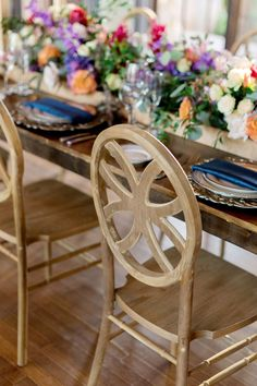 table chair rentals orlando seat lift 258 best wedding and party images in 2019 natural wood vineyard mismatched chairs check them out more on our website by clicking