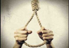 Teenager Boy Sucide after under pressure marriage with sister-in-law