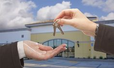 Lending is considered one of the oldest practices on the planet. Click this site http://solziluce.com/ for more information on Commercial Mortgage Note Buyers. Chances are, each of us will borrow property, cash, or other assets at some point in our lives. By purchasing commercial mortgage notes, they can expand their financial portfolios without jeopardizing the security of their investments. Therefore acquire the most reliable Commercial Mortgage Note Buyers.