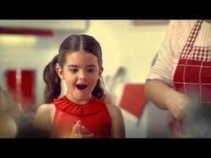 ▶ CLARO NAVIDAD 2013 Nicaragua - YouTube Christmas In Spain, Spanish Christmas, Spanish Holidays, Spanish 1, Spanish Class, Spanish Lessons, Spanish Teacher, Teaching Spanish, Elementary Spanish