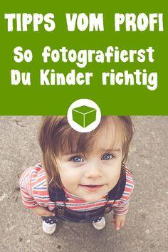 Im Interview erzählt die Fotografin Kerstin Schwister ihre Tipps rund um das Thema Fotografie und besonders wie du tolle Fotos von Kindern machst. #kinderfotografie#fotografie #fototipps
