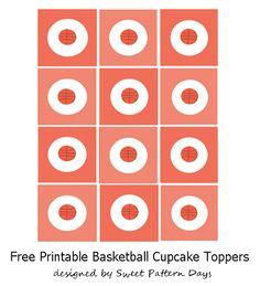 tons of free printable mazes kids crafts pinterest maze basketball nets and for kids. Black Bedroom Furniture Sets. Home Design Ideas
