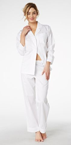 Shop for pajama white women online at Target. Free shipping on purchases over $35 and save 5% every day with your Target REDcard.