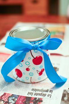 Paint Can Fun Paint Cans, Teacher Gifts, Lifestyle Blog, Cheer, Cricut, Parenting, Treats, Canning, Fun