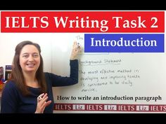 IELTS Liz – Free Online IELTS and English Preparation with ...