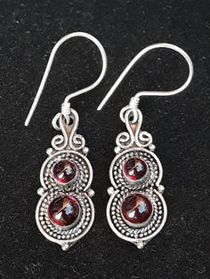 53ec01397 20 Best Spiralica Earrings images | Dangle earrings, Gift boxes ...