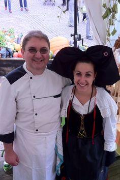 Pâtisserie Richon - Colmar - #Alsace