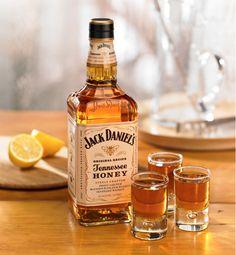 「jack daniel」の画像検索結果
