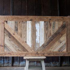 sons-of-sawdust-reclaimed-wood-headboard-athens-georgia-1-2