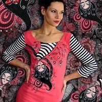 Prodané zboží uživatele LucLac   Fler.cz Handmade, Stripes, Craft, Arm Work, Hand Made