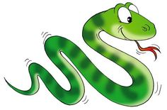 Welcome back to the only fully accredited snake-handling preschool in the  tri-state area!
