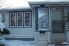 11438 82 St, Edmonton Property Listing: MLS® #E3419351 Active Property Listing, Garage Doors, Shed, Outdoor Structures, Homes, Windows, Outdoor Decor, Home Decor, Houses