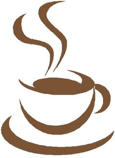"""There is nothing like the aroma of a freshly brewed cup of coffee wafting through the house. However, even if you start off every day with a cup of joe, there is always more to learn about this amazing beverage. Keep reading to learn something new about coffee. Try adding spices to your coffee grounds to create your own """"artisan""""... FULL ARTICLE @ http://www.mycoffeerecipe.com/the-novice-guide-to-creating-tasty-coffee/?a=864"""