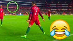 Funny Soccer Fails, Funny Fails, Funny Football, Shampoo For Thinning Hair, Hair Loss Shampoo, Messi Goals, Anime Vines, Epic Fail Pictures, Best Shampoos