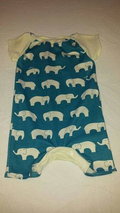 Check out this item in my Etsy shop https://www.etsy.com/listing/398355589/organic-baby-boy3-6