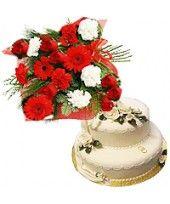 valentines days gifts