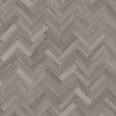 Buy Amtico Spacia Nordic Oak herringbone floors online from Vincent Flooring. Shop now. Wood Floor Design, Wood Floor Pattern, Tile Design, Wood Tile Floors, Parquet Flooring, Vinyl Flooring, Wooden Flooring, Hall Tiles, Tiled Hallway