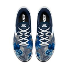 Shop Nike for shoes, clothing & gear at www.nike.com Metcon 3, Nike Co, Keds, Fitness Clothing, Sneakers, Shopping, Clothes, Shoes, Fashion