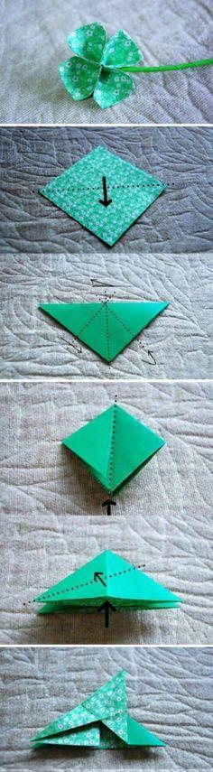 Knalltüte DIY-Idee für die Silvesterparty - little. - Knalltüte DIY-Idee für die Silvesterparty – little. Origami Diy, Origami And Kirigami, Origami Paper Art, Origami Tutorial, Diy Paper, Paper Crafting, Oragami, Origami Ball, Origami Instructions