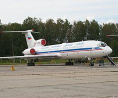 Moscow (RIA Novosti) Oct 2014 - A team of Russian aviation inspectors will conduct observation flights over Canada and the United States under the Treaty on Open Skies, the head of the Russian National Center for Reducing Nuclear Russian Plane, Build A Better World, Foreign Policy, Worlds Of Fun, A Team, Aviation, Aircraft, Canada, Sky