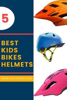 Uvex HLMT 4 Kinder Dirtbike Skate Fahrrad Helm orange 2020