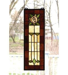 Designed for enduring beauty, Meyda Tiffany stained glass products are handcrafted using the world-famous copperfoil construction process, perfected by Louis Comfort Tiffany more than a century ago. N