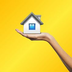 Looking for Home Loans? Here is your guidebook that answers your queries and doubts regarding Home Loans in India. For instance: Did you know that by applying for PMAY, you can be eligible for a subsidy up to Lakhs on your applied home loans? We Buy Houses, Change Of Address, Residential Real Estate, First Time Home Buyers, Mortgage Rates, New Homeowner, Make A Donation, Flats For Sale, Large Homes