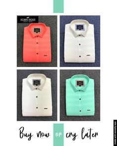 Casual Wear, Casual Shirts, How To Wear, Casual Outfits, Casual Clothes, Casual Work Wear, Resort Casual Wear