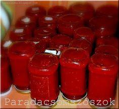 Pickling Cucumbers, Ketchup, Pesto, Pickles, Salsa, Jar, Canning, Tableware, Desserts