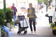 Kelly Rutherford Style Thread - PurseForum