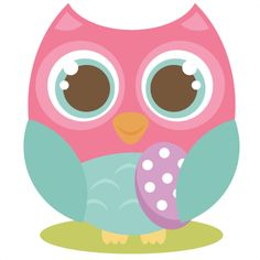 bird cute clipart t m v i google applique pinterest bird rh pinterest com cute owl clipart black and white Cartoon Owl Clip Art