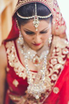 A Traditional Indian Wedding – Adarshna and Aurnen White Wedding Gowns, Post Wedding, On Your Wedding Day, Summer Wedding, Midnight Blue Bridesmaid Dresses, Blue Bridesmaids, Multicultural Wedding, Traditional Indian Wedding, Indian Bridal