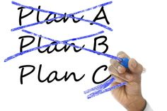 Decision Making isn't easy. Judy Davis shares a simple 4 Step Decision Making process plus bonus tips for Military Life Military Spouse, Military Life, Military Girlfriend, B Plan, How To Plan, E Dublin, Coaching, Lose Weight, Weight Loss