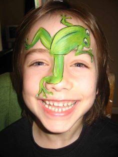 frog 1.jpg (709×945)