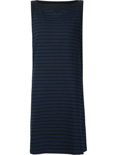 Shop Sacai striped dress in Gigi Tropea from the world's best independent boutiques at farfetch.com. Shop 400 boutiques at one address.