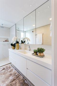 Um apartamento para se surpreender: http://www.casadevalentina.com.br/blog/um-ape-para-se-surpreender/