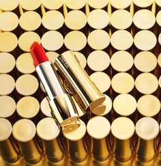 Royal Jelly lipsticks! Best ever!  www.myjafra.com/cgordon2