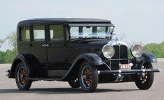 Auburn Vintage Auto, Vintage Cars, Antique Cars, Nfl Football, College Football, Auburn Car, N Fl, Old Cars, Buses