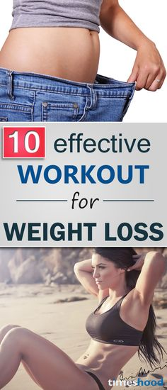 On weight loss journey? Here are beginner workout for weight loss. These exercise help to burn lot of calories for your weight loss goal. 10 best exercise to lose weight you can do at home. https://timeshood.com/10-workout-for-weight-loss/